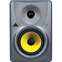 Behringer B1030a Monitor Activo.