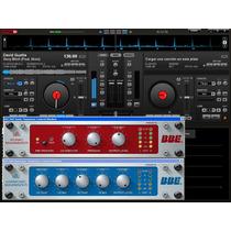 Maximizador Virtual Bbe Para Virtual Dj 7, Windows7