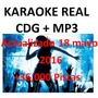 Mas De 50,000 Pistas Karaoke + Video Remixes + Programas