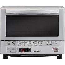 Horno Tostador Panasonic