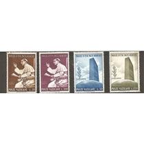 Vaticano S S Paulo V I En Onu Mensaje Paz 1965