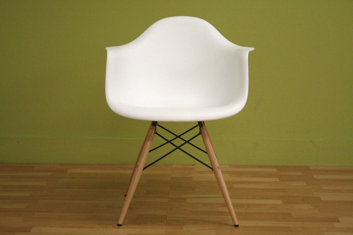 Exclusivo juego sillas minimalistas para exteriores baxton - Sillas para exteriores ...