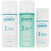 Sistema Tratamiento Acné Proactiv 3 Paso (30 Días)