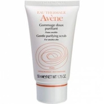 Avene Exfoliante Purificante Suave Facial 50ml