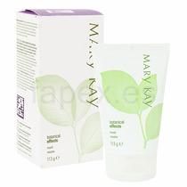 Mascarilla Facial Botanical Effects Mary Maky -40% Off