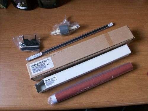 Expertos En Reparacion De Impresoras Laser, Injeccion