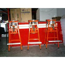 Exprimidor De Naranjas Y Toronjas Uso Rudo E Industrial