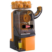 Tb Licuadora De Naranjas Grindmaster-cecilware Jx15mc