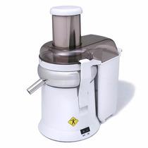 Extractor De Jugos Exprimidor L