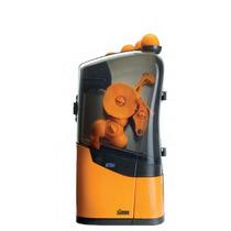 Zumex Miniex - Exprimidor De Jugos De Naranja