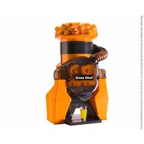 Exprimidor De Naranjas Top Hasta 15 Naranjas/minuto