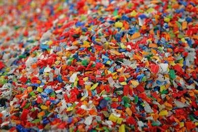 Fabricamos Molinos Trituradores De Pet Y Plastico En General