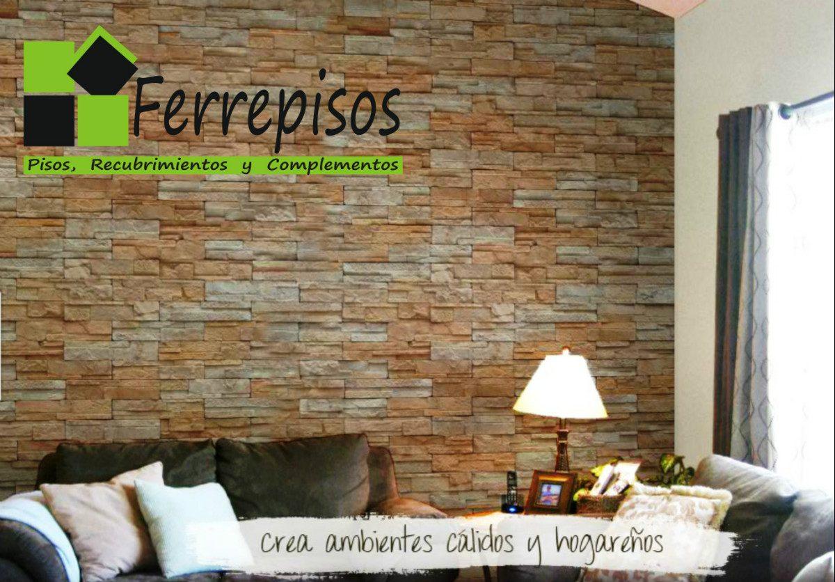 What is gopixpix - Piedras para fachadas ...