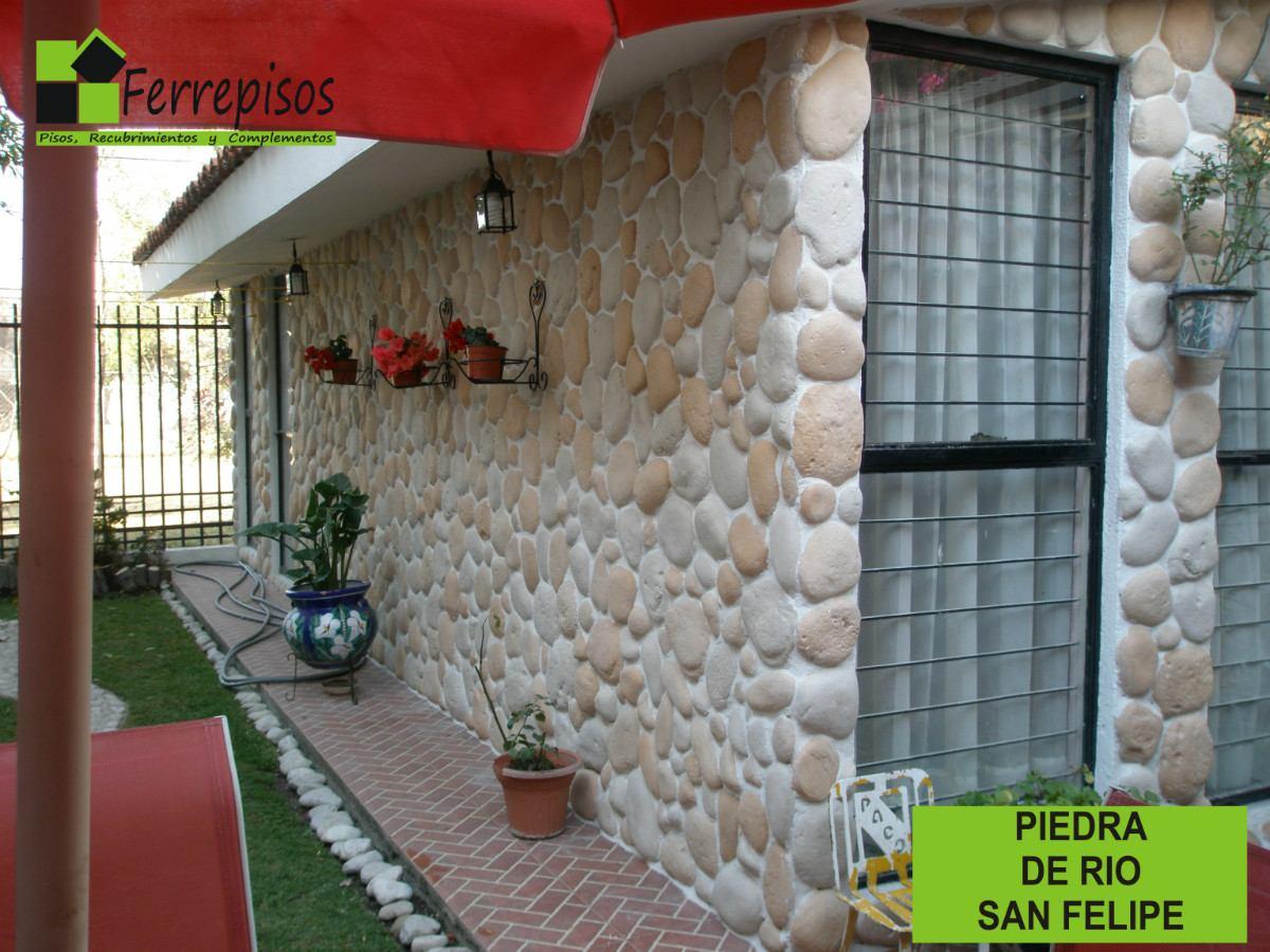 Fachadas casas con piedra fachadas de casas for Fachadas de piedra para casas pequenas