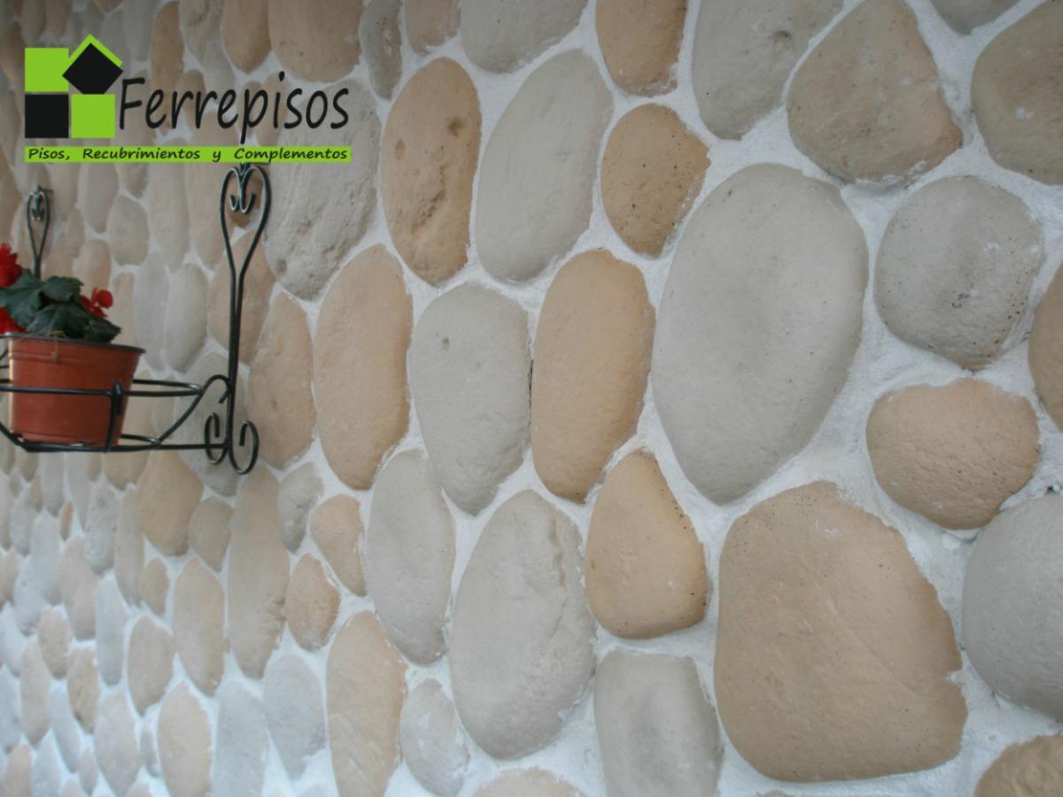 Pin aplanados en muros y losas on pinterest - Tipos de piedras para fachadas ...