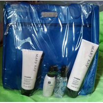 Mary Kay Combinación Ideal Time Wise