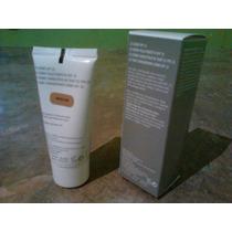 Jafra, Base P/ Maquillaje, Cosmetico, Amplio Espectro Fps 15