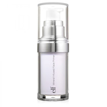 Primer Mineral Para Rostro Color Clear