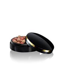 Perlas Bronceadoras Oriflame. El Mejor Precio. Brocha Gratis