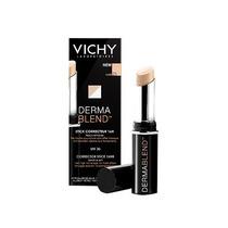 Vichy Dermablend Maquillaje Corrector En Barra 14 Hrs - Nude