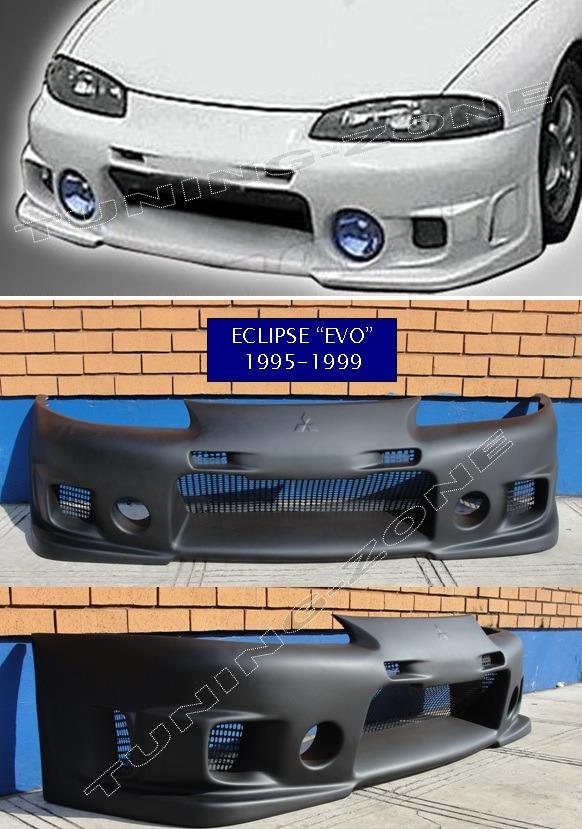 Roof Rack For Nissan Versa Bike Rack Related Keywords & Suggestions - Hatchback Bike Rack ...