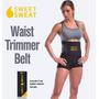 Tm Faja Sweet Sweat Premium Waist Trimmer For Men & Women