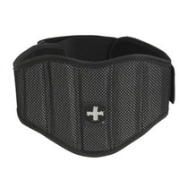 Faja Cinturon Pesas 7.5 Pulg Cinto Gimnasio Harbinger E4f