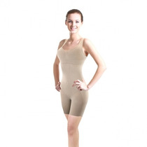 Oferta Body Elegance Control Total Faja Reduce 2 Tallas Hm4