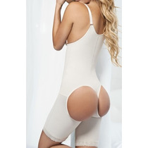 Faja Colombiana Reductiva Ann Chery Body Anny Envio Y Meses
