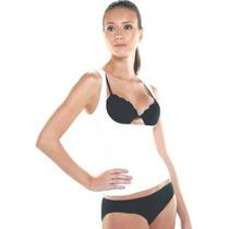 Body Elegance Faja Control Camiseta Abdomen Espalda Oferta