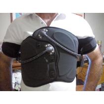 Faja Ortopedica Inmovilizar Costillas Y Torax