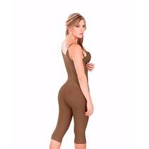 Faja Colombiana Body Line Original Legging Envio Gratis