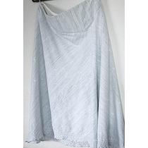 Falda Para Dama