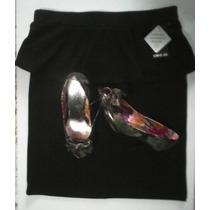 Mini Faldas Bershka Santory