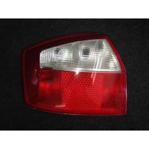 Calavera Audi A4 Izquierda 2002 2003 2004 Hella Original