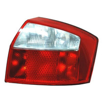 Calavera Audi A4 01-04 S/arnes