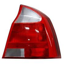 Calavera Chevrolet Corsa 2003-2004-2005-2006-2007-2008 4p