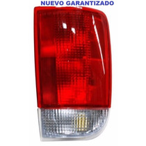 Calavera Blazer 95-01 Sin Arnes Derecho
