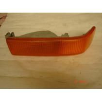Cuarto De Parrilla Para Chevrolet Blazer 98-01 / S-10 98-04