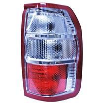 Calavera Ford Ranger 2010-2011-2012 + Regalo