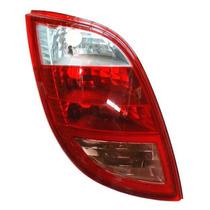 Calavera Ford Ka 2002-2003-2004-2005-2006-2007-2008