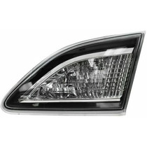 Mazda 3 Sedan 4 Puertas 2010 - 2012 Calavera Derecha Nueva!!