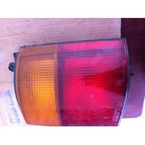 Calavera Izquierda Mazda Mpv 1999 Original.