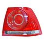 Calavera Volkswagen Jetta Clasico 2008-2014 Ext Envio Gratis