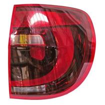 Calavera Volkswagen Crossfox 2011-2012-2014 Osc Envio Gratis