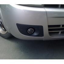 Jgo Faros Auxiliares Antiniebla Chevy C2 Ideales Para Xenon