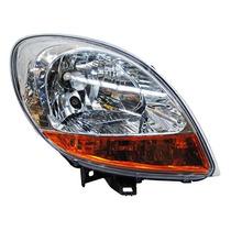 Faro Renault Kangoo 2008-2009-2010-2011 3
