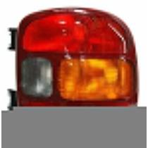 Calavera Chevrolet Pick Up 1999-2000-2001-2002-2003 Californ
