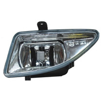 Faro Niebla Ford Courier 2006-2007-2008-2009-2010 + Regalo