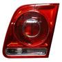 Calavera Volkswagen Jetta Clasico 2008-2014 Int Envio Gratis